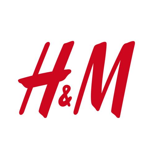 H en M