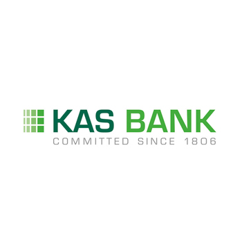 Kas Bank
