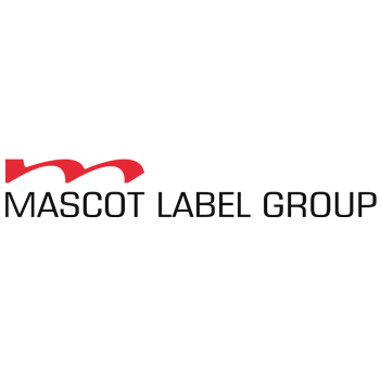 Mascot Label Group