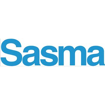 Sasma