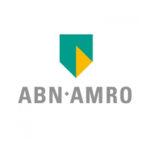 ABN-150x150