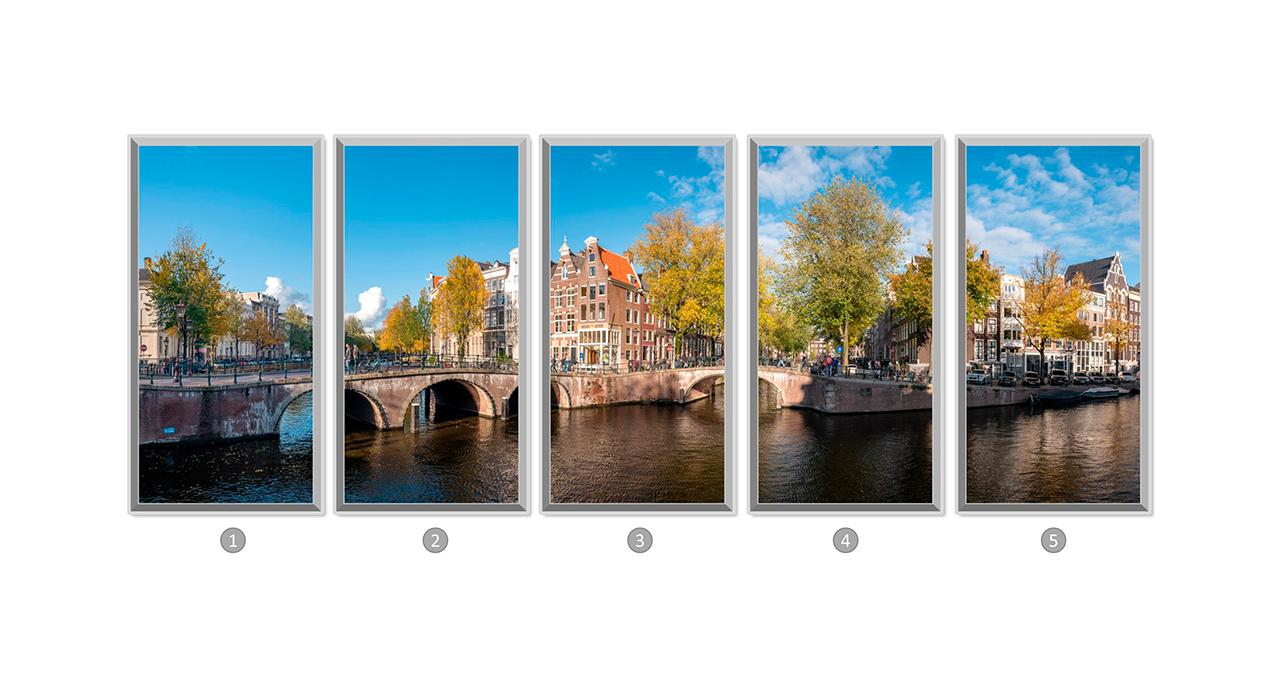Amsterdam-OpenWall-