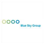 BlueSkyGroup-150x150