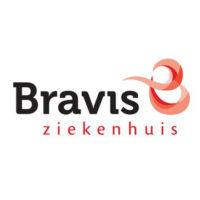 Bravis-ziekenhuis-200x200