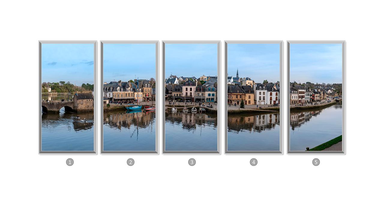 Bretagne-OpenWall-