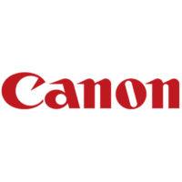 Canon-logo-200x200