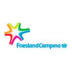 FrieslandCampina-150x150