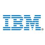 IBM-150x150