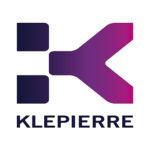 Klepierre-150x150