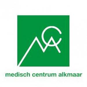 MC_Alkmaar-300x300