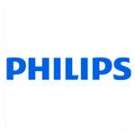 Philips-150x150