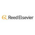 ReedElsevier-150x150