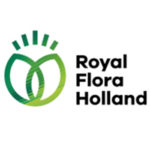 Royal-Flora-Holland-150x150