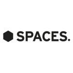 Spaces-150x150