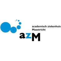 azm-200x200