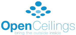OpenCeilings Logo