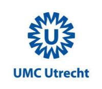 umcu-200x175